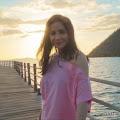Lirik Lagu Lagi Lagi - Nagita Slavina feat Raffi Ahmad