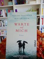 https://www.piper.de/buecher/warte-auf-mich-isbn-978-3-492-30510-5