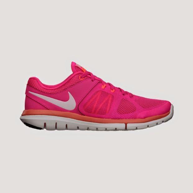 Nike Air Flex Trainer  Men S Shoes