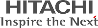 Sewa dan Rental Proyektor Hitachi