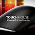Review of Microsoft Touch Mouse for Windows 8 and Windows 7 - Buy from Amazon Now!