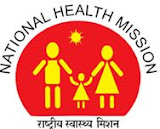 NRHM ASSAM Recruitment 2017, www.nrhmassam.info