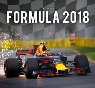 Formula 1, f1,  Calendar , 2018, Grand Prix, Schedule, Venues, dates, Drivers line-up.