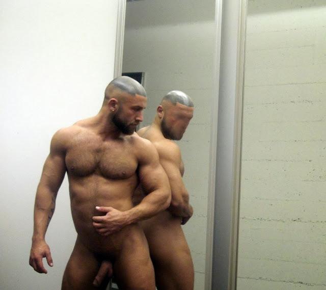 Lascar Gay Gratuit 116