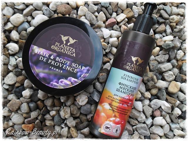 planeta-organica-hair-body-soap-de-provence-finnish-shampoo-blog