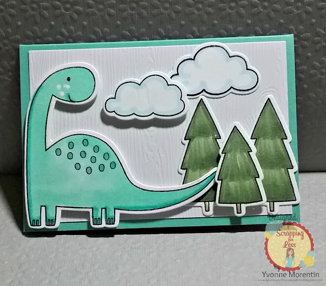 http://adventureofthecreativemind.blogspot.com/2017/04/my-favorite-things-dinos.html