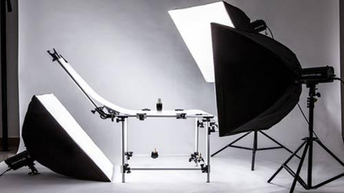foto-produk