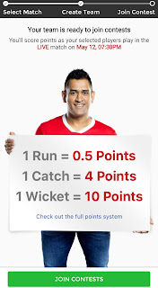 How to play dream 11 & earn money in hindi.how to play dream11 in usa, how to play dream11, how to play dream11 game, how to play dream11 in telangana, how to play dream11 in hindi, how to play dream11 game changing quiz, how to play dream11 quora, how to play dream11 in jio phone,