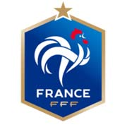 France IST (Indian Time) Schedule and Squad for 2016 UEFA Euro