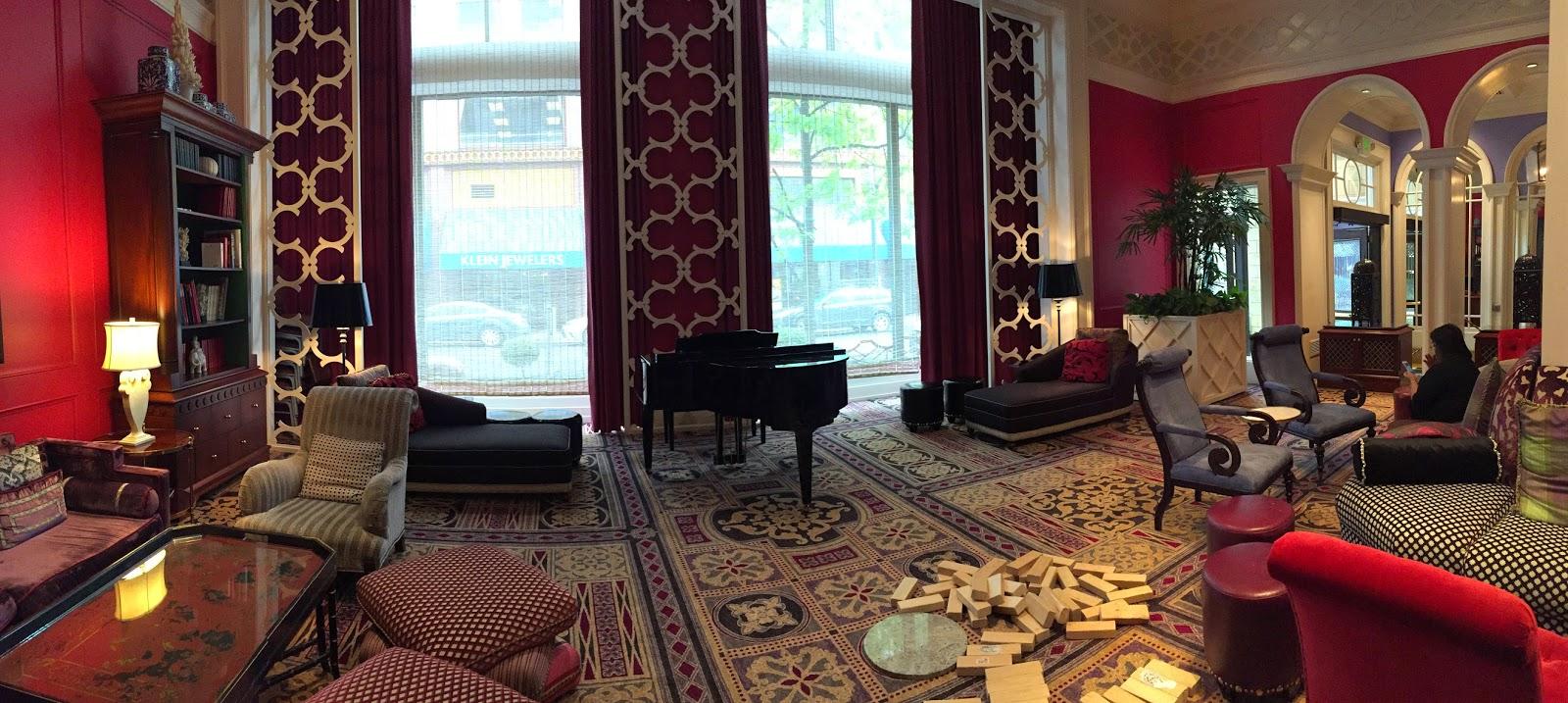 hotel-monaco-portland-review