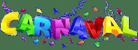 Resultado de imagen de carnaval dibujos en color