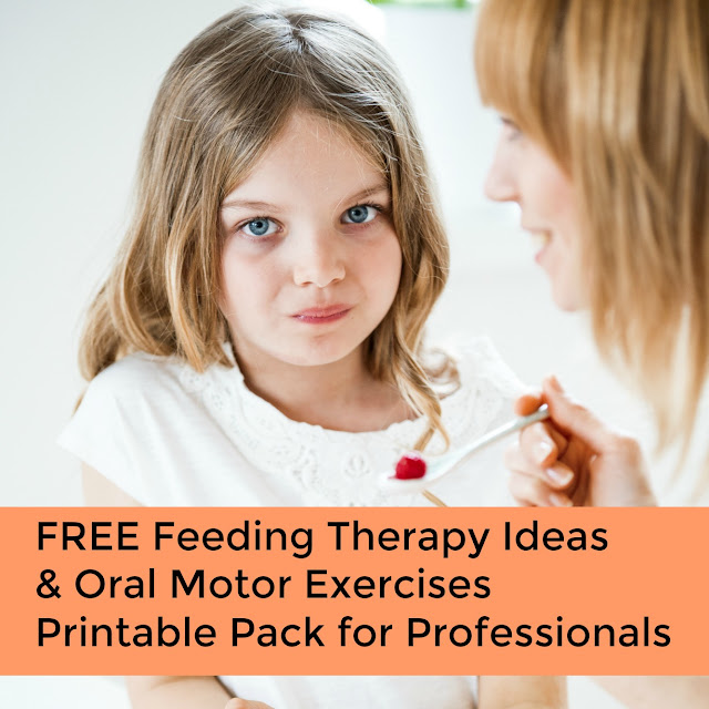 http://classes.yourkidstable.com/pages/oralmotor?ref=f6bd0d