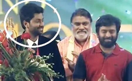 """Winning Moments Of Airtel Super Singer 5   Super Singer 5 Title Winner """"Anand Aravindakshan"""""""