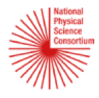 The National Physical Science Consortium