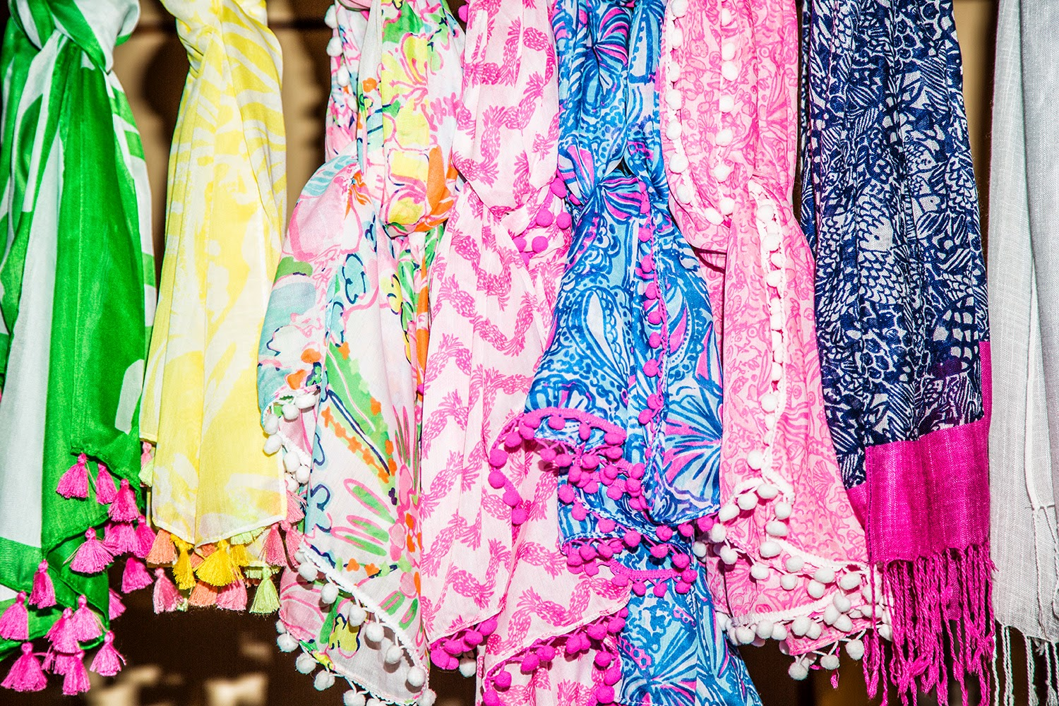 Lilly Pulitzer for Target plus sizes