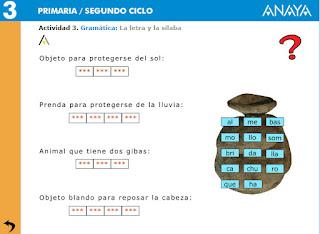 http://www.juntadeandalucia.es/averroes/centros-tic/41009470/helvia/aula/archivos/repositorio/0/198/html/datos/rdi/U01/04.htm