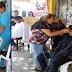 BENEFICENCIA PÚBLICA REALIZÓ CAMPAÑA MÉDICA EN AA.HH EL SALVADOR