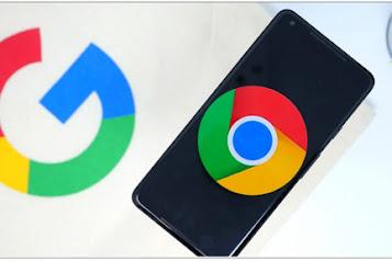 Kabarnya Google Chrome Akan Memberhentikan Support untuk Android 4.1-4.3 Jelly Bean