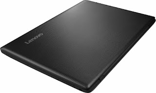 Lenovo IDEAPAD 110 - 80T7000HUS