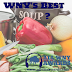 All WNY Awards: WNY's Best Soup?