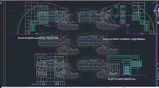 download-autocad-cad-dwg-file-bibliocad-multifamily-building