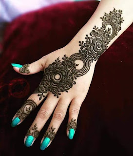 New-style-eid-mehndi-designs-for-full-hands-that-you-must-try-3