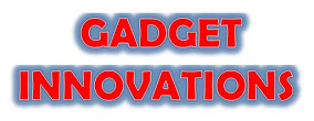 GADGET-INNOVATIONS