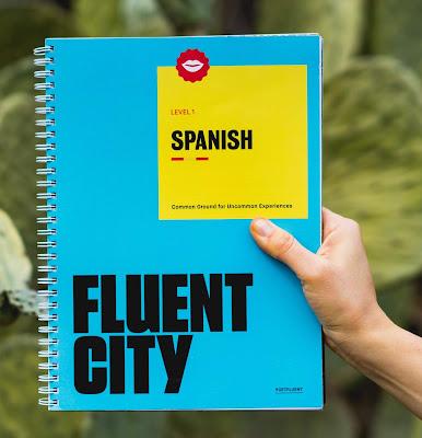 西班牙語網路學習資源 Spanish Learning resources