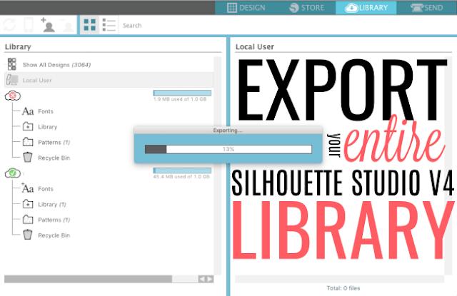 silhouette cameo library, silhouette studio library, silhouette library designs, silhouette design library, silhouette design store