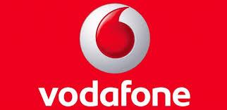 باقات الانترنت الاسبوعية من فودافون مصر