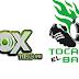 """PROGRAMA 91 VOX 103.3FM """"De Rumores y Más.."""""""