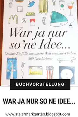 Buchvorstellung-War-ja-nur-so-ne-Idee-Pin-Steiermarkgarten