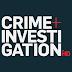 Затворнически тайни, объркани взаимоотношения и психология на убийците по Crime + Investigation през юни