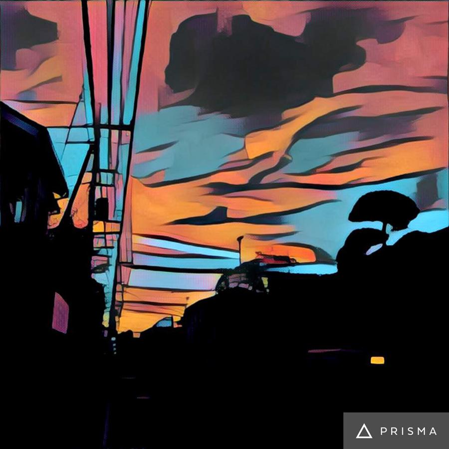 prisma-Composition