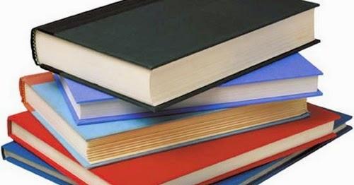 filsafat ilmu sebuah pengantar populer ebook