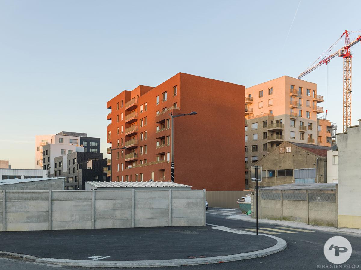 photographe d 39 architecture paris. Black Bedroom Furniture Sets. Home Design Ideas