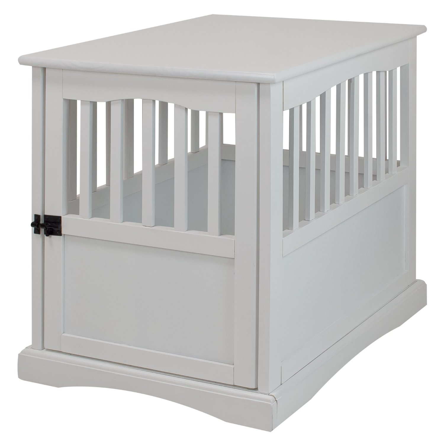 Extra Large Dog Crate For  Dogs