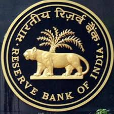 Reserve Bank of India Recruitment 2017,Manager &Assistant Manager ,19 Posts