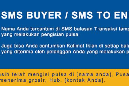 Format Transaksi Pulsa Topindo Pulsa Murah Topindo Solusi Komunika