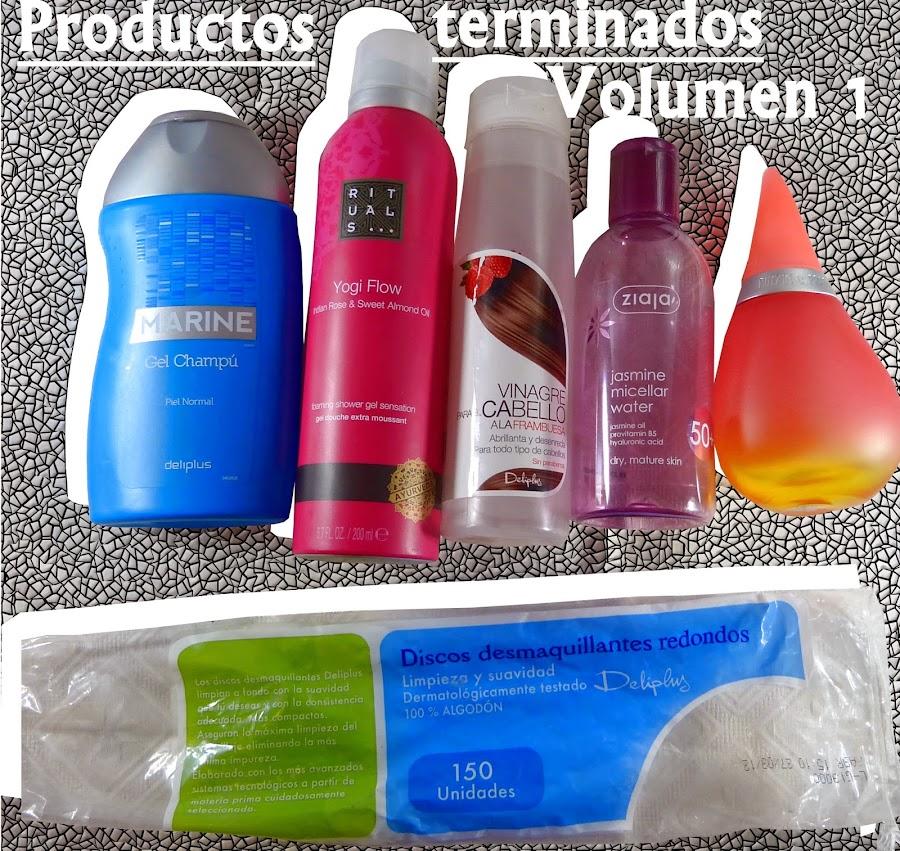 productos.acabados.vol1