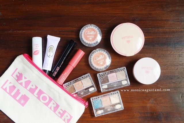 emina-cosmetics