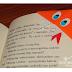 Jak zrobić zakładkę do książki?Z tą instrukcją to potwornie proste!