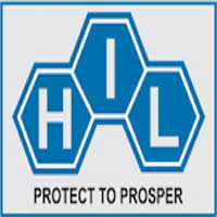 HIL India Graduate And Technician Apprentice Requirement 2018 For 32 Posts