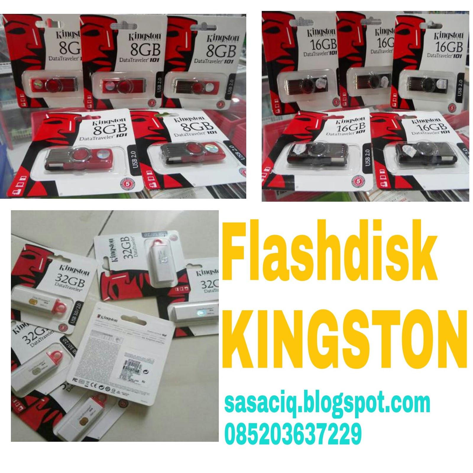 Flash Disk Murah Garansi Surabaya Pengen Nulis Aja Ter Flasdisk Toshiba 32 Gb Drive Kingston