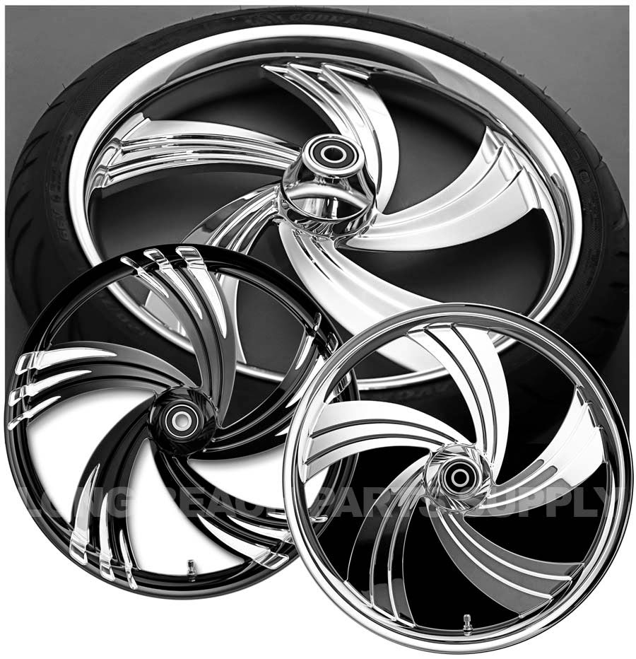 long beach parts supply renegade wheels warwick. Black Bedroom Furniture Sets. Home Design Ideas