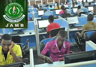 Utme: no registration on saturday, extension possible, says jamb registrar