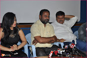 Kakatiyudu Movie PressMeet-thumbnail-5