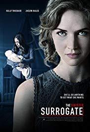 Watch The Surrogate Online Free 2018 Putlocker