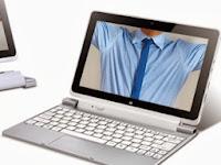 Daftar Harga Laptop Acer Terbaru Bulan Desember 2017