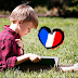 Learn French Naturally For Children and the Young At Heart 2 100% Free 2019